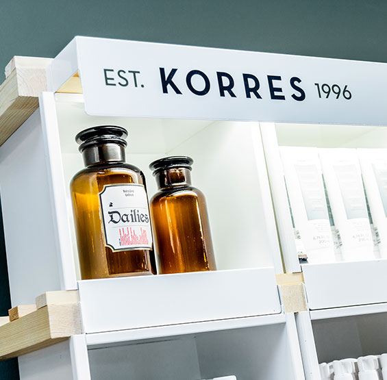 korres-lasipalatsi-2