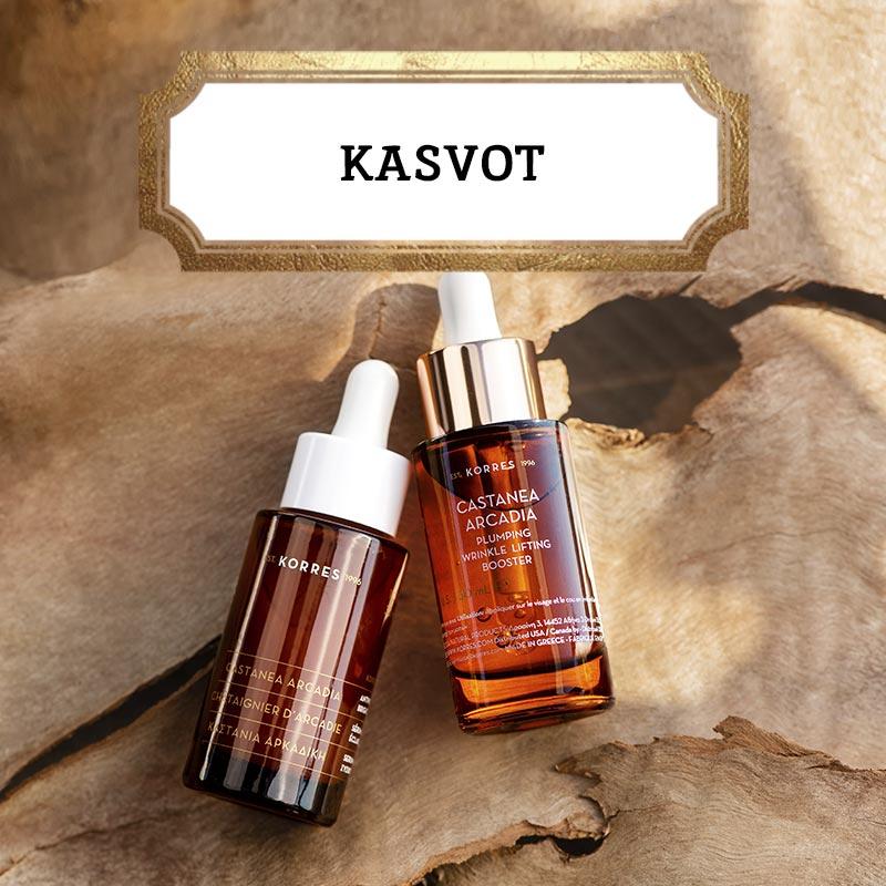 kasvot-castanea